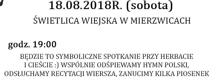 Polskie Sierpniowe Granie
